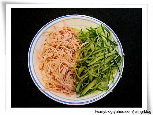 洋菜拌彩絲2.jpg