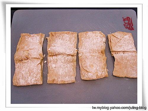 薑燒豆包2.jpg