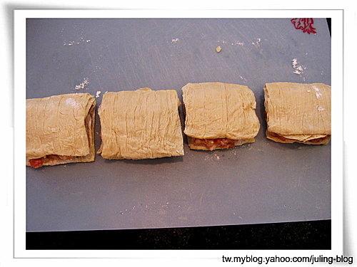 薑燒豆包4.jpg