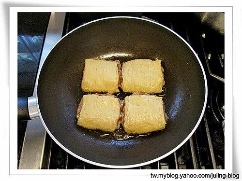 薑燒豆包5.jpg