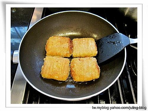 薑燒豆包6.jpg