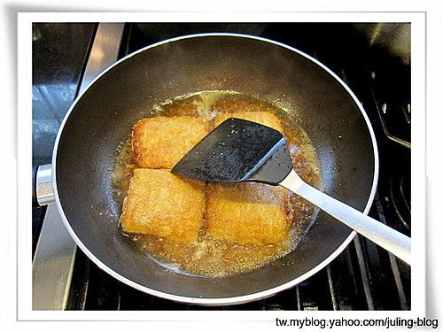 薑燒豆包8.jpg
