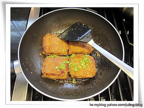 薑燒豆包9.jpg