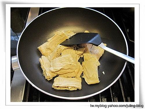 梅菜肉末燒豆包2.jpg