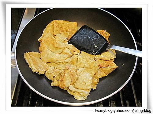 梅菜肉末燒豆包3.jpg