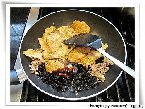 梅菜肉末燒豆包7.jpg