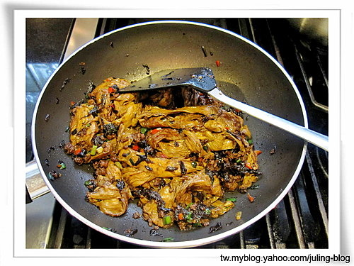 梅菜肉末燒豆包9.jpg