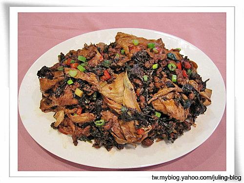 梅菜肉末燒豆包10.jpg