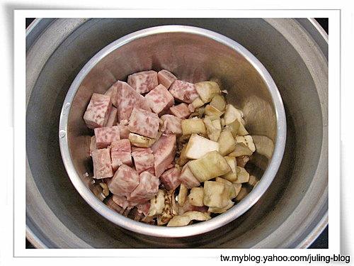 香蔥芋茄泥肉末兩吃2.jpg