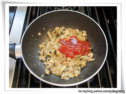 烤鑲蕃茄5.jpg