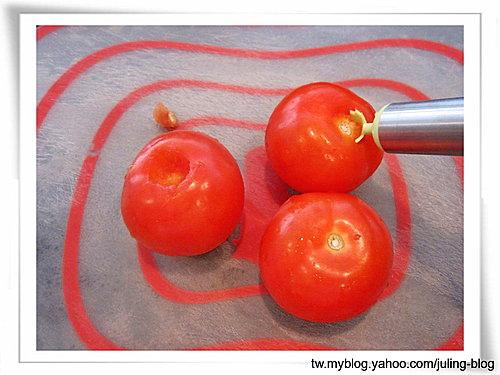 烤鑲蕃茄7.jpg