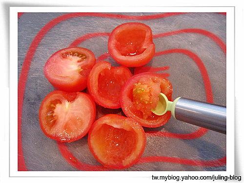 烤鑲蕃茄8.jpg