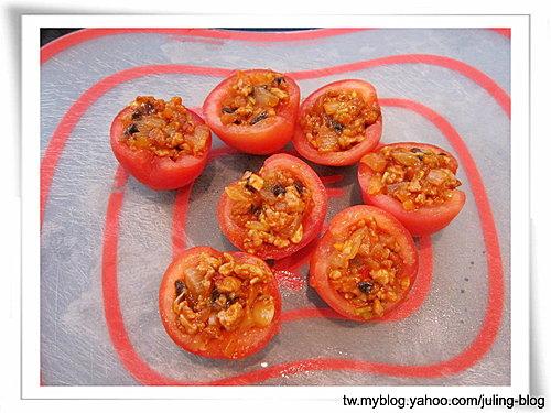 烤鑲蕃茄9.jpg