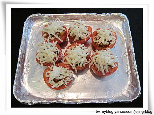 烤鑲蕃茄10.jpg