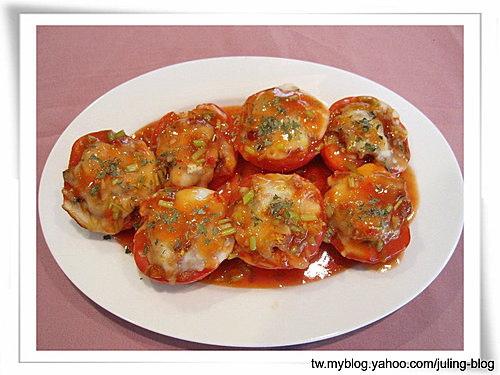 烤鑲蕃茄14.jpg
