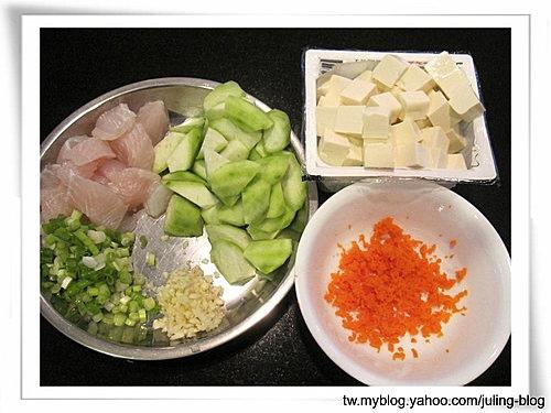 絲瓜鮮魚豆腐煲1.jpg