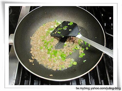 味噌肉末地瓜8.jpg