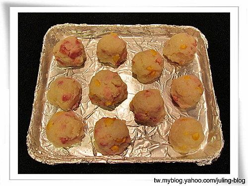 焗烤洋芋球6.jpg