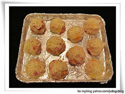 焗烤洋芋球7.jpg