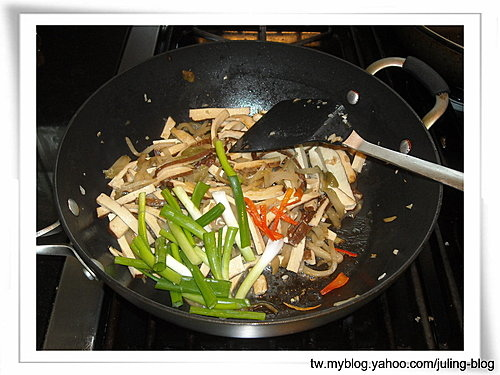 榨菜豆乾肉絲6.jpg
