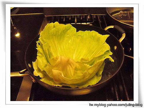 鮮魚豆腐翡翠捲2.jpg