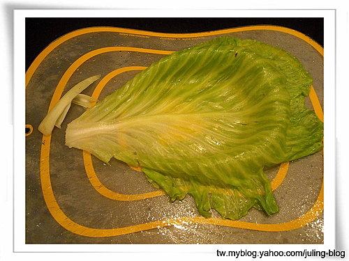 鮮魚豆腐翡翠捲7.jpg