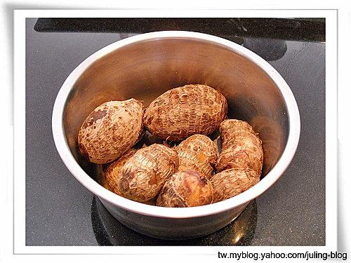 肉末小芋鮮1.jpg
