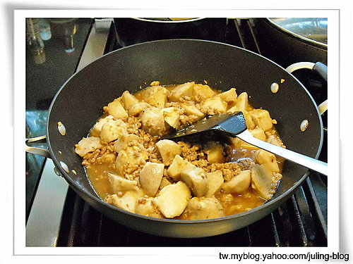 肉末小芋鮮4.jpg