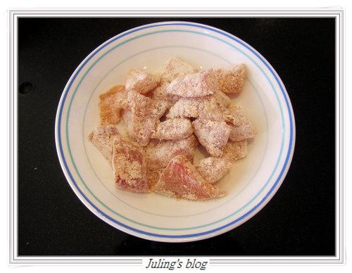 沙茶鯛魚羹3.jpg
