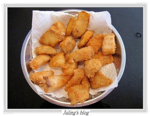 沙茶鯛魚羹4.jpg