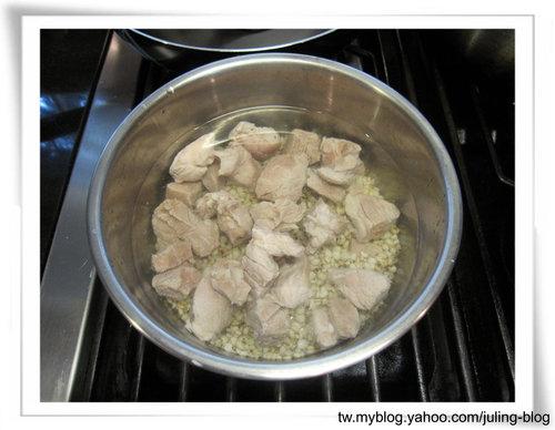 冬瓜薏仁豬肉湯3.jpg