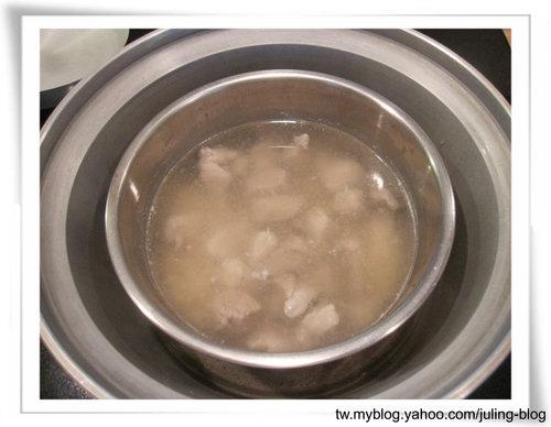 冬瓜薏仁豬肉湯5.jpg
