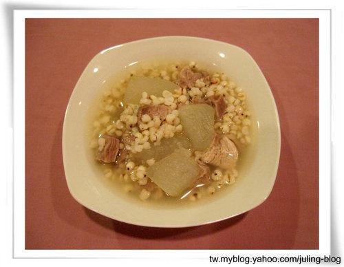 冬瓜薏仁豬肉湯8.jpg