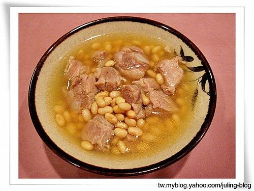 黃豆排骨湯5.jpg