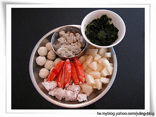 水梨海鮮羹1.jpg