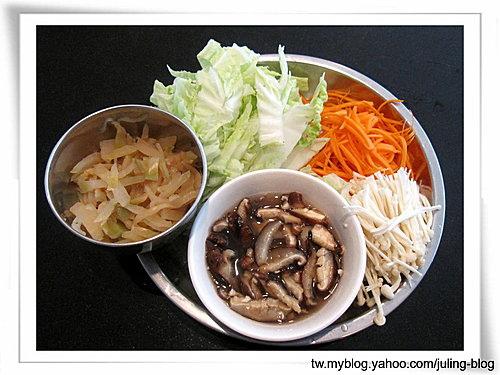 豆腸什錦羹3.jpg