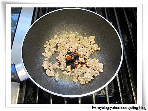 黃金鮮肉湯圓2.jpg