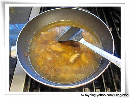 黃金鮮肉湯圓16.jpg