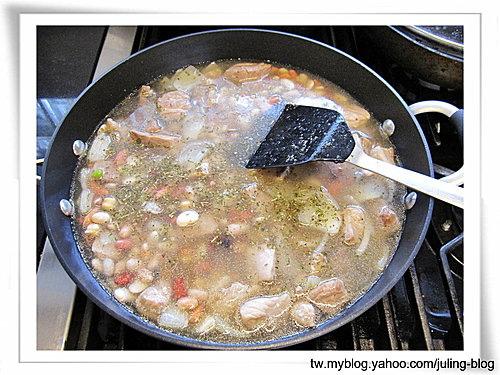 豬肉燉什錦豆湯5.jpg