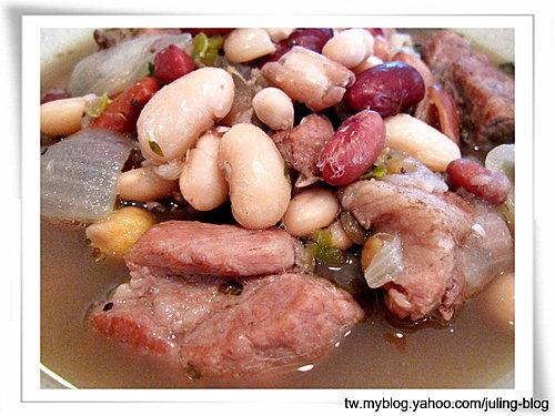 豬肉燉什錦豆湯7.jpg