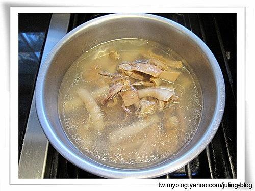 魷魚螺肉蒜6.jpg