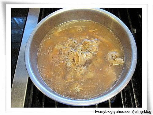 魷魚螺肉蒜7.jpg