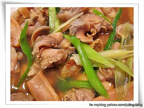 魷魚螺肉蒜9.jpg