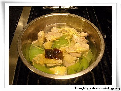 芥菜雞4.jpg