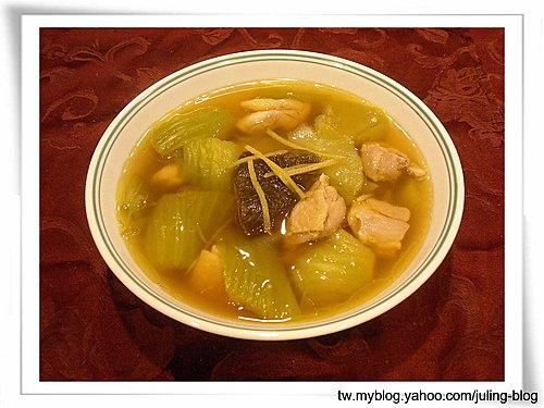 芥菜雞6.jpg