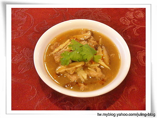 香菇赤肉羹11.jpg