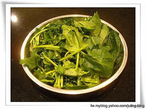 翡翠鮮魚豆腐羹2.jpg