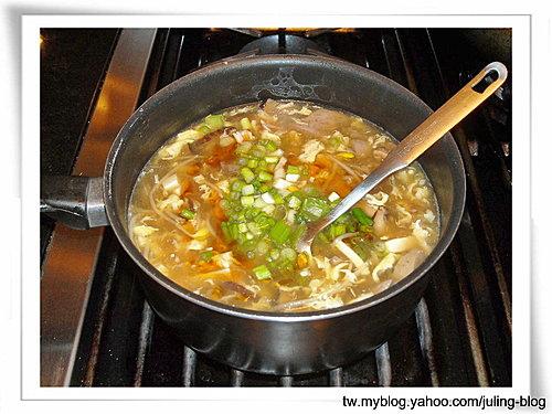 雞肝豆腐羹10.jpg