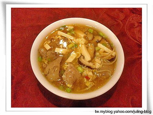 雞肝豆腐羹11.jpg