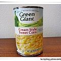 玉米脆皮豆腐.jpg